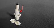 Устройства сливные ус-80А 90,  ус-80А 135,  Фильтры прямые ФП